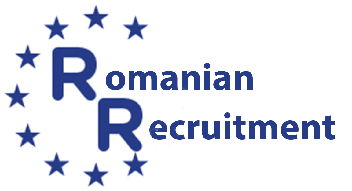 Romanian Recruitment